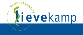 HP deLievekamp Logo